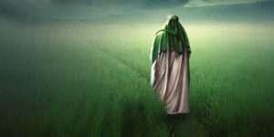 Siapakah Imam Mahdi?