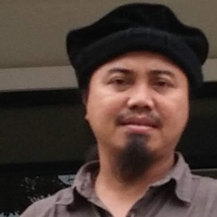 Binhad Nurrohmat