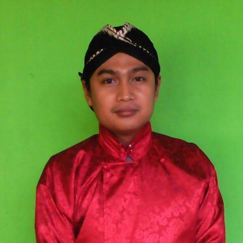 Fatkhul Anas