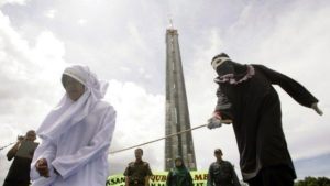 Mengapa Non-Muslim Tetap Dikenai Qanun Jinayat di Aceh?