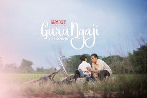 Film 'Guru Ngaji' Siap Tayang di 2018