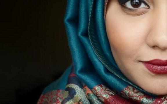 PR Besar Umat Islam Agar Tidak Terjebak Fanatisme atau Hal Merusak Lainnya