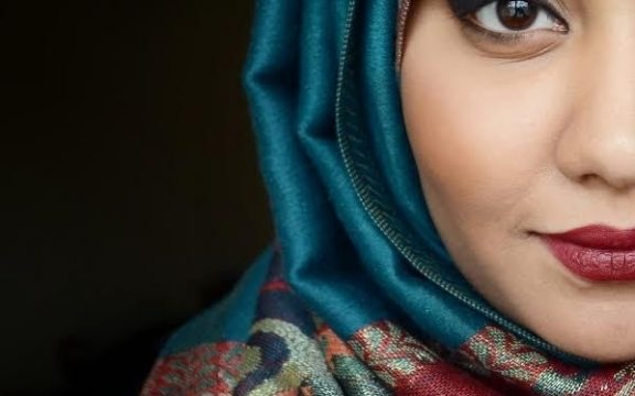 """Busana Muslim"" Menurut Islam"