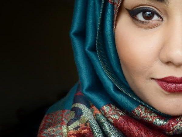 Nabi Ditanya, Mengapa Perempuan Jarang Disebutkan dalam al-Qur'an?
