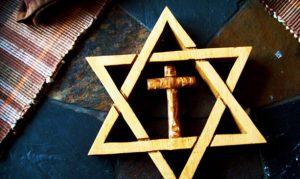 Alasan Takut dengan Kristen dan Yahudi Seperti yang Dulu Saya Alami