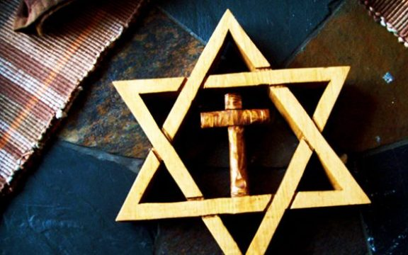 Kebenaran Agama-Agama Sebelum Islam