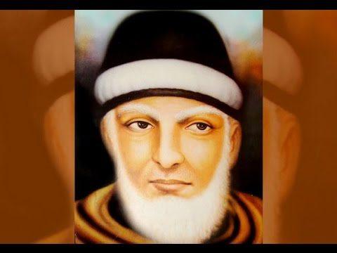 Tafsir Al-Jailani, Tafsir Sufistik Karya Syekh Abdul Qodir Al-Jilani yang Pernah Hilang