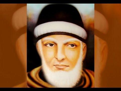Ketika Syaikh Abdul Qodir digoda Iblis