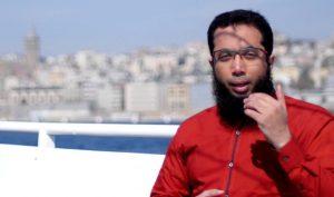 Dilematisnya Menjadi Ibu Rumah Tangga, Mungkin Ustadz Khalid Basalamah Perlu Tahu