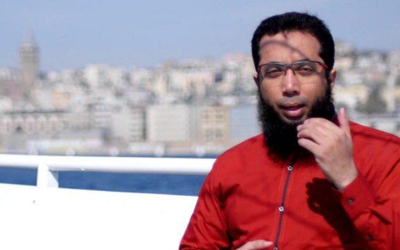 Khalid Basalamah dan Fatwanya yang Asal-Asalan