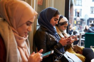 Mengapa ya Kita Lebih Islami jika Waktu Ramadhan Saja?