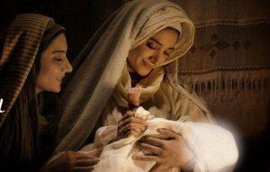 Doa Anak Cucu Dijadikan Orang Baik dari Nabi Zakariya