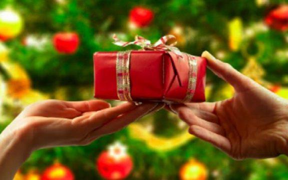 Hukum Mengucapkan Selamat Natal