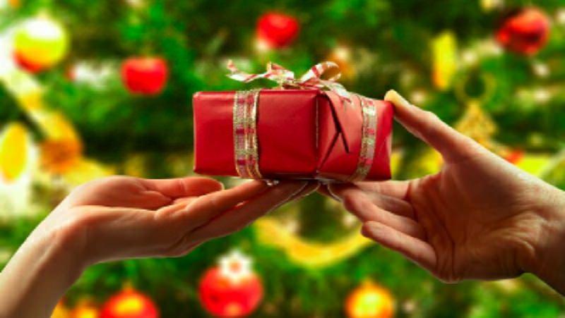 Tulisan Gus Dur: Harlah, Natal dan Maulid