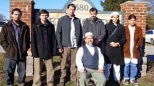 Belajar Memaafkan Dari Guru Madrasah di Amerika