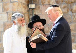 Milenial dalam Gelombang Isu Anti-Yahudi