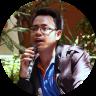 Dian Dwi Jayanto