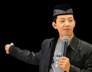 Dosen UIN Banten: Al-Quran Itu Satu, Sedangkan Penafsiran Itu Beragam