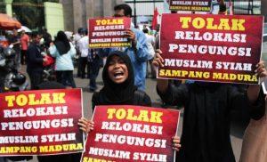 Kejamnya Jejak Digital, Apalagi Jika Kamu Syiah, Ahmadiyah & Minoritas Lainnya