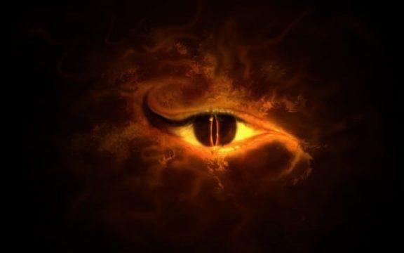 Tiga Hal yang Menyelamatkanmu dari Fitnah Dajjal, Ilumunati dan Semacamnya