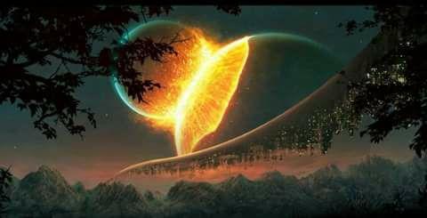 Kekeliruan Ustadz Akhir Zaman Memahami Hadis: Apa Iya Kalau Ada Ulama Ditangkap Itu Tanda Akhir Zaman?