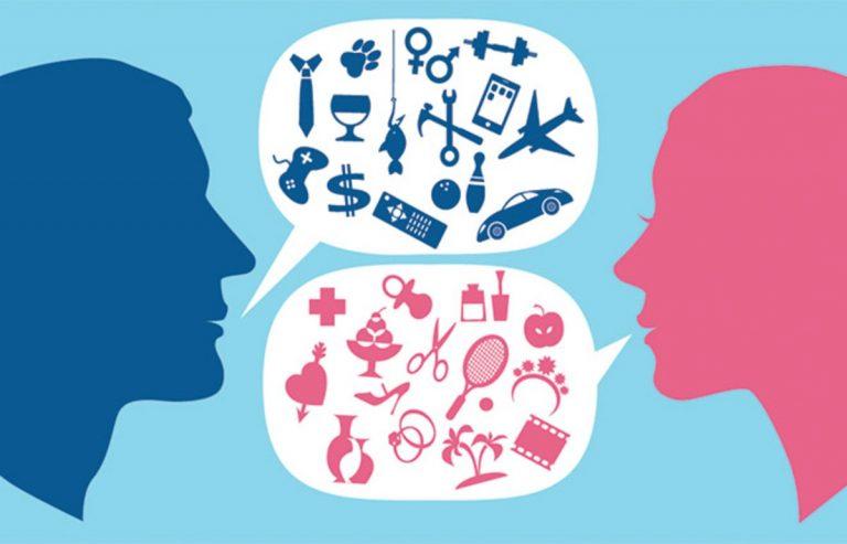 Untuk Kamu, Begini Cara Sederhana untuk Belajar Keadilan Gender