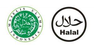 Perlukah Menggugat Labelisasi Syariah?
