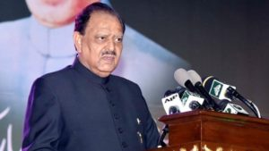 Ulama Pakistan Keluarkan Fatwa Haram Bom Bunuh Diri