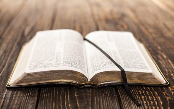 Apakah Kitab Suci itu Fiksi atau Fiktif? Ini Jawaban Guru Besar UIN Jakarta