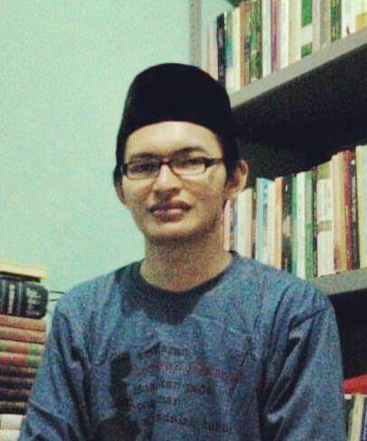 Yunal Isra