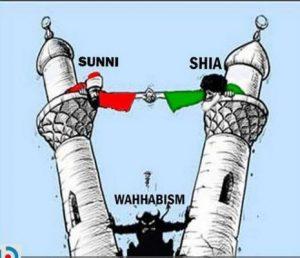 Kembali ke AlQuran dan Sunnah: Telaah Konsep dan Konteks Politik