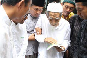 The Living Law Islam Nusantara (Bag. II)