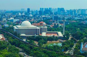 Tulisan Gus Dur: Islam dan Orientasi Bangsa
