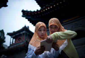 Tuntutlah Ilmu Sampai ke Negeri Cina, Hadis atau Bukan?