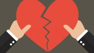One Day One Hadis: Jangan Terlalu Benci dan Jangan Pula Terlalu Cinta