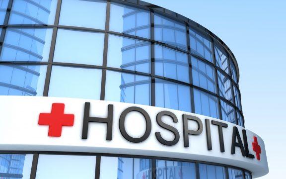 Rumah Sakit Pertama dalam Sejarah Islam