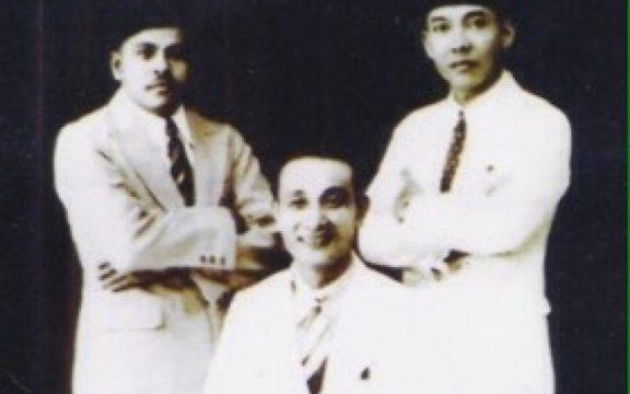 Gagasan Islam Progresif ala Soekarno