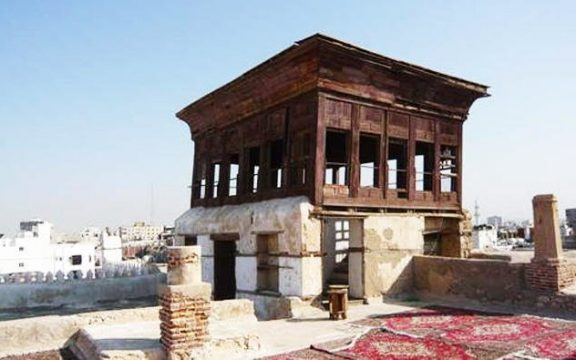 Kota Makkah Gencar Promosikan Wisata Sejarahnya