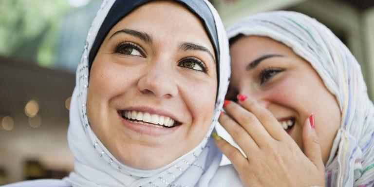 RUU Penghapusan Kekerasan Seksual Begitu Islami, Kenapa Justru Ditolak?