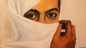 Islam, Gender, dan Ketidakadilan Memandang Perempuan