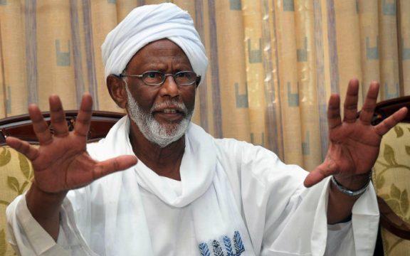 Hasan al-Turobi: Tokoh Pembaharuan Islam dari Sudan