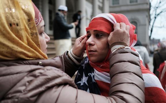 Apa Itu World Hijab Day