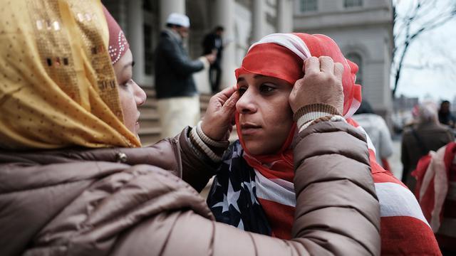 Dunia Islam Pekan Ini (16-21 Aug): Netanyahu Bakal Terus Aneksasi Palestina Hingga Lonjakan Populasi Muslim Nigeria