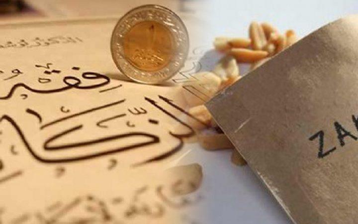 Siapa yang Berhak Mengelola Zakat?