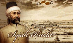 Menyelami Kontroversi Abdur Rauf as-Sinkili