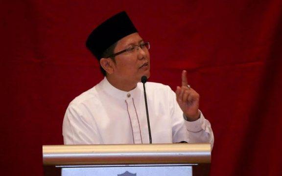 Viral Video Sugi Nur, MUI: Undang Penceramah yang Rekam Jejak Keilmuannya Jelas!