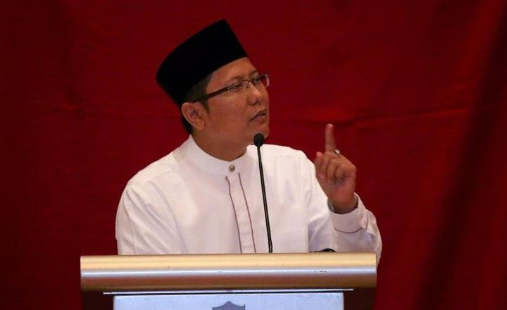 Viral Video Sugik Nur, MUI: Undang Penceramah yang Rekam Jejak Keilmuannya Jelas!