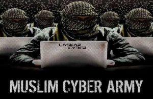Dahulu Pemalsu Hadis, Sekarang Muslim Cyber Army