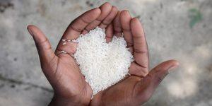 Doa Agar Terhindar dari Kelaparan dan Khianat