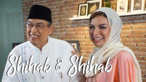 Berbisnis dengan Allah menurut Ustadz Quraish Shihab
